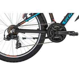 Serious Dirt 240 - Vélo enfant - 33cm noir